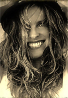 Kate Cavenagh