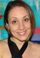 Linalynn Schmelzer