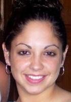 Nicole Cellini
