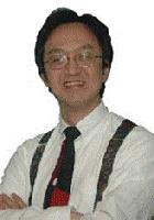 Savio Cheng